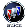 Buick Client | CWR Digital Advertising Augusta GA