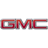 GMC Client | CWR Digital Advertising Augusta GA