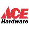 Ace Hardware Logo | CWR Digital Advertising Augusta GA