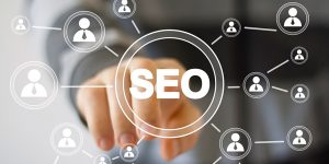 Search Engine Optimization Augusta GA | CWR Digital Advertising Augusta GA