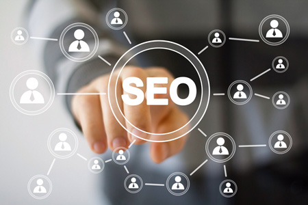 business-button-seo-icons