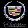 Cadillac Logo | CWR Digital Advertising Augusta GA
