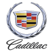 Cadillac Logo | CWR Digital Advertising Augusta GA