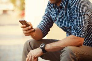 Mobile Hyper Local Targeting | CWR Digital Advertising Augusta GA