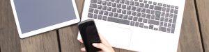 IP retargeting | CWR Digital Advertising Augusta GA