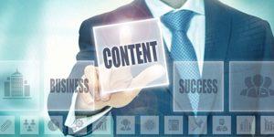 Contextual Digital Targeting   CWR Digital Advertising Augusta GA