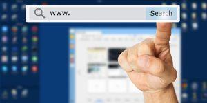Search Retargeting | CWR Digital Advertising Augusta GA