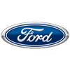 Ford Logo | CWR Digital Advertising Augusta GA