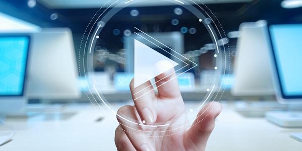 Targeted Video Advertising Augusta GA | CWR Digital Advertising Augusta GA