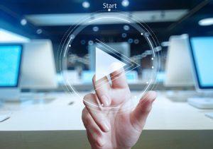 Online Targeted Video Advertising | CWR Digital Advertising Augusta GA