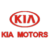 Kia Logo | CWR Digital Advertising Augusta GA