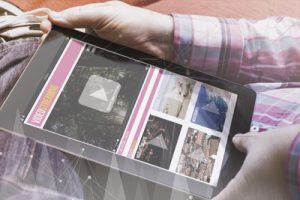 Targeted Video | CWR Digital Advertising Augusta GA