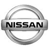 Nissan Logo | CWR Digital Advertising Augusta GA