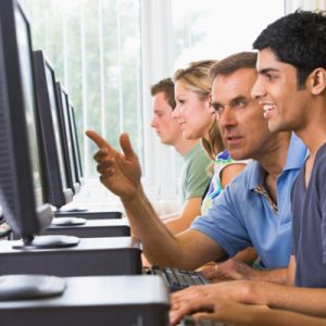 Online Advertising Managed Services   CWR Digital Advertising Augusta GA
