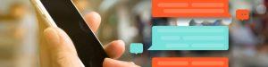 Customer Testimonials | CWR Digital Advertising Augusta GA
