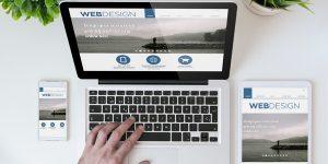 Website Design Augusta GA   CWR Digital Advertising Augusta GA