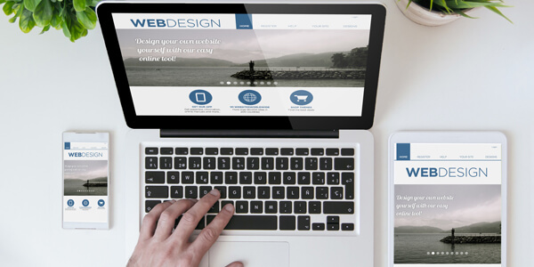 Website Design Augusta GA | CWR Digital Advertising Augusta GA