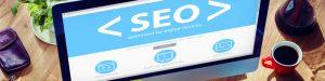 Search Engine Optimization (SEO) | CWR Digital Advertising Augusta GA