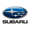 Subaru Logo | CWR Digital Advertising Augusta GA
