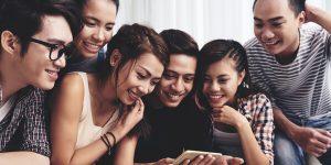 Social Media Management Augusta GA | CWR Digital Advertising Augusta GA