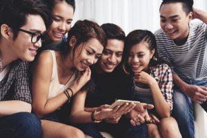 Social Media Management | CWR Digital Advertising Augusta GA