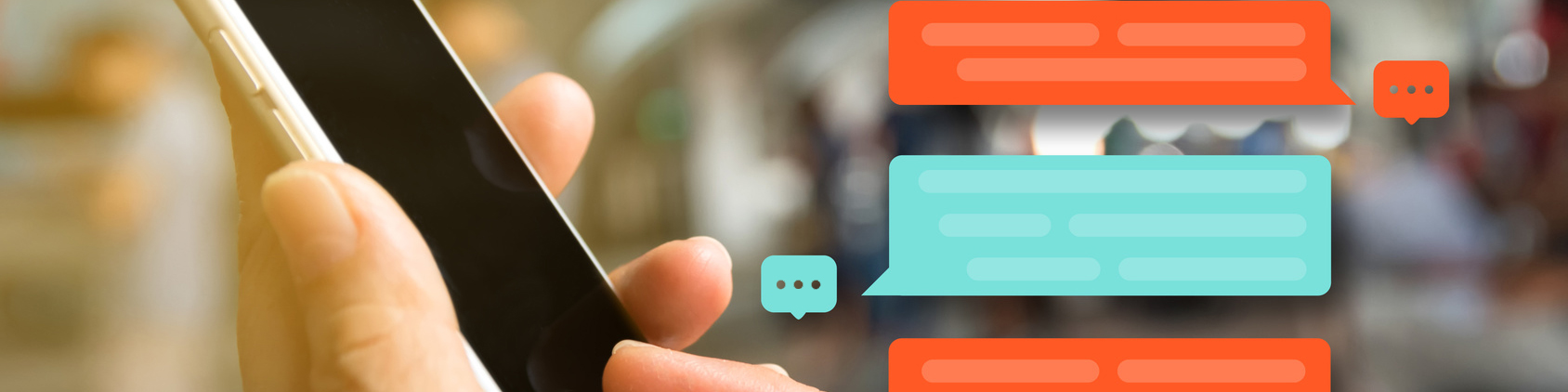 Customer Testimonials   CWR Digital Advertising Augusta GA