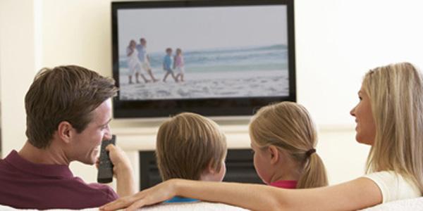 Advanced TV advertising   CWR Digital Advertising Augusta GA