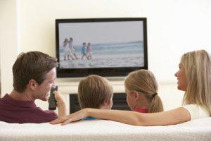 Advanced TV   CWR Digital Advertising Augusta GA