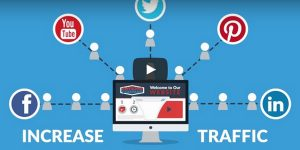 Online Video Marketing   CWR Digital Advertising Augusta GA