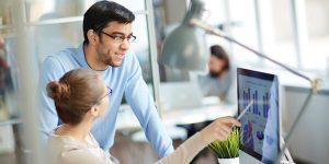 Site Retargeting Digital Advertising | CWR Digital Advertising Augusta GA