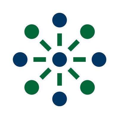 programmatic platform icon